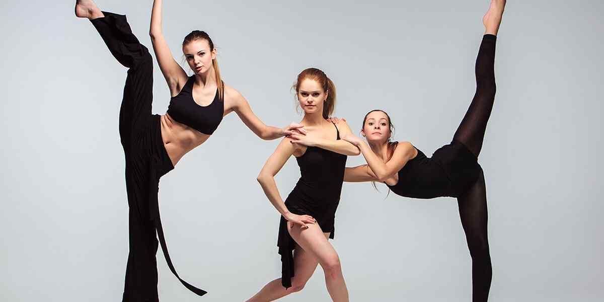 https://www.conservatoriovenezia.eu/wp-content/uploads/2019/04/inner_dance_02.jpg