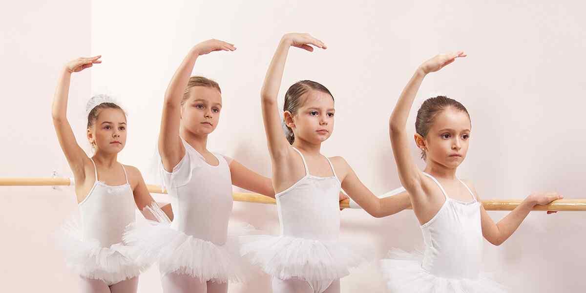 https://www.conservatoriovenezia.eu/wp-content/uploads/2019/04/inner_dance_03.jpg