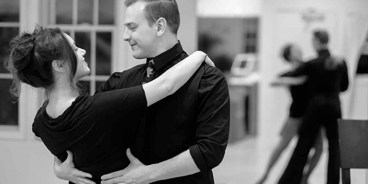 https://www.conservatoriovenezia.eu/wp-content/uploads/2019/04/inner_dance_04.jpg