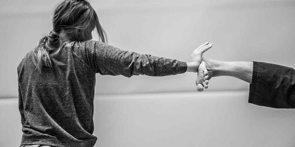 https://www.conservatoriovenezia.eu/wp-content/uploads/2019/04/inner_dance_07.jpg