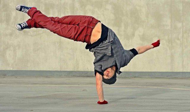 https://www.conservatoriovenezia.eu/wp-content/uploads/2019/04/inner_image_dance_01-640x379.jpg