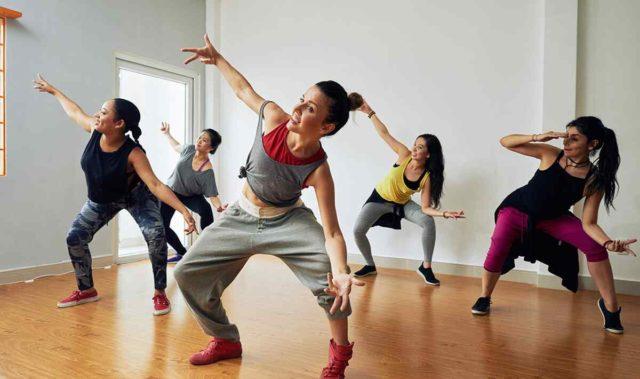https://www.conservatoriovenezia.eu/wp-content/uploads/2019/04/inner_image_dance_02-640x379.jpg