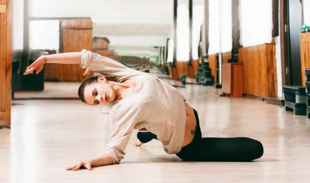 https://www.conservatoriovenezia.eu/wp-content/uploads/2019/04/inner_image_dance_03-640x379.jpg