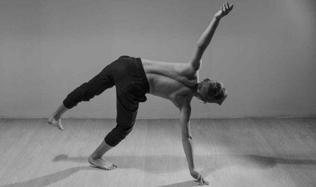 https://www.conservatoriovenezia.eu/wp-content/uploads/2019/04/inner_image_dance_07-640x379.jpg