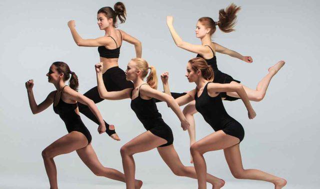 https://www.conservatoriovenezia.eu/wp-content/uploads/2019/04/inner_image_dance_08-640x379.jpg
