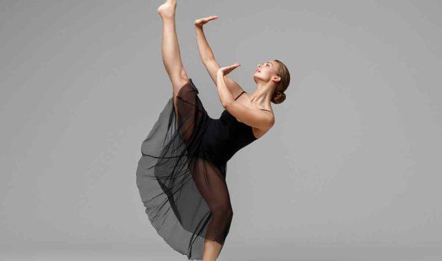 https://www.conservatoriovenezia.eu/wp-content/uploads/2019/04/inner_image_dance_09-640x379.jpg