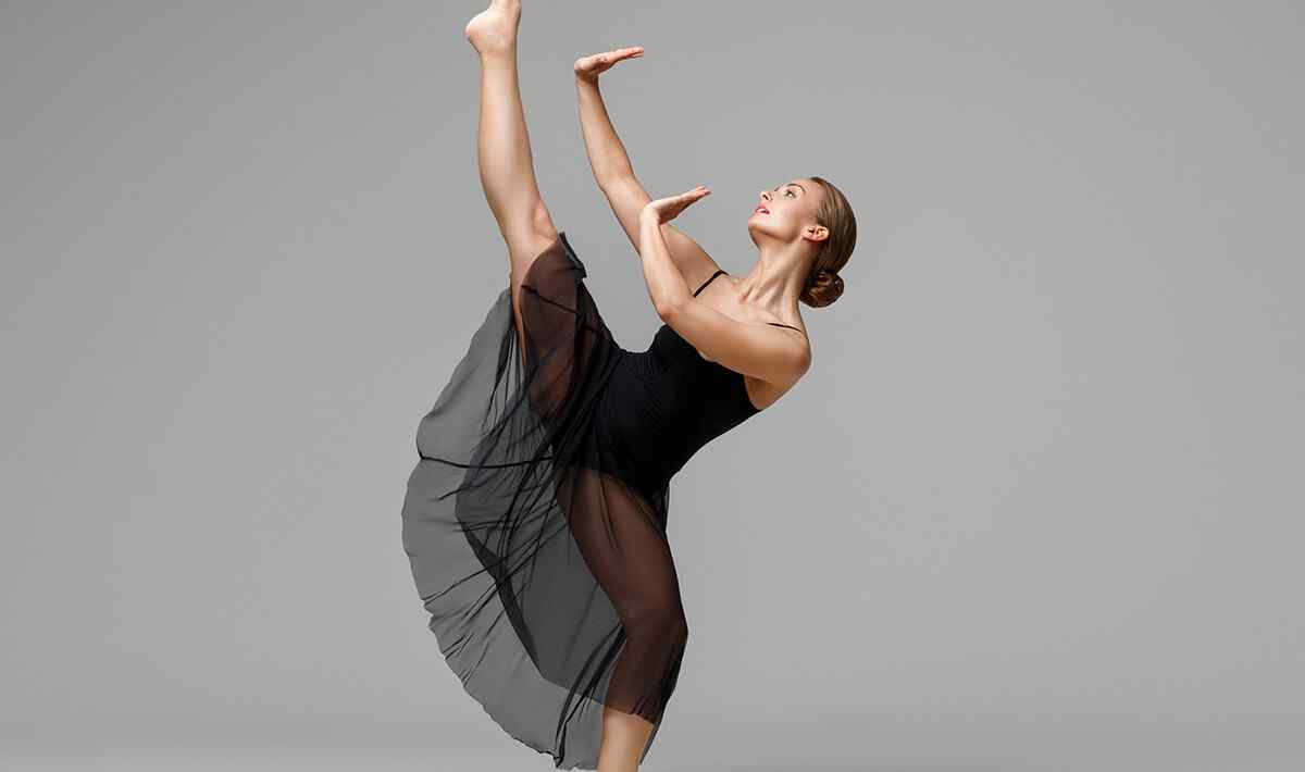 https://www.conservatoriovenezia.eu/wp-content/uploads/2019/04/inner_image_dance_09.jpg
