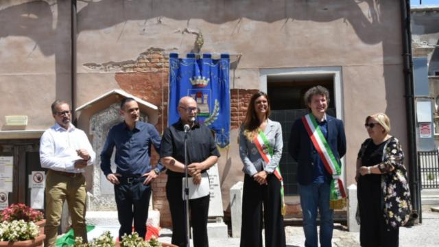 Omaggio a Antonio Buzzola – 150 anni dalla morte