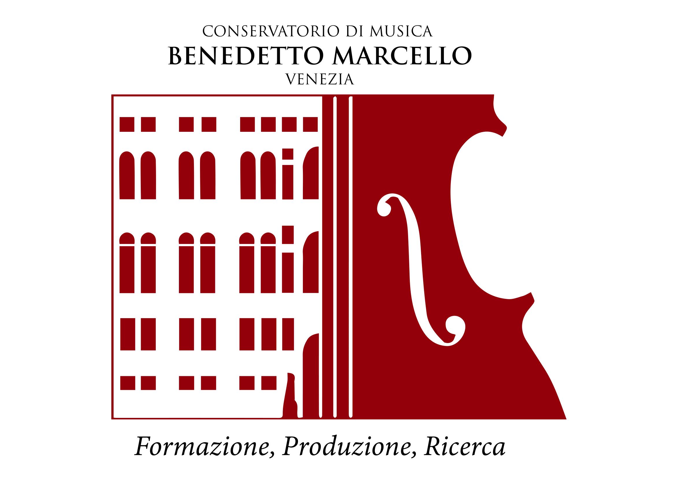 Conservatorio di Musica Benedetto Marcello - Venezia