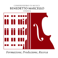 https://www.conservatoriovenezia.eu/wp-content/uploads/2021/07/logo-conservatorio-venezia-footer.png